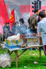 istanbul_1_mayis_2011_ozgurozkok (9)