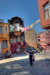 istanbul_balat_ozgurozkok-3