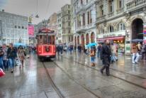 istanbul_beyoglu_ozgurozkok-1