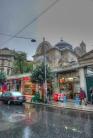 istanbul_beyoglu_ozgurozkok-3