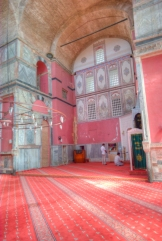 istanbul_kalenderhane_camii_ozgurozkok-1