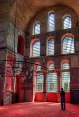 Kalenderhane Camii, Kalenderhane Mosque, Beyazid-İstanbul, Türkiye, pentax k10d, photos by ozgur ozkok