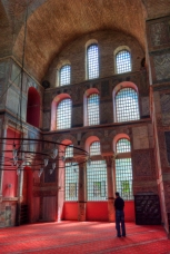 istanbul_kalenderhane_camii_ozgurozkok-2