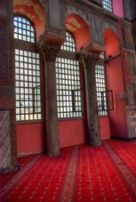 istanbul_kalenderhane_camii_ozgurozkok-3