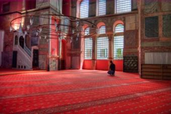 istanbul_kalenderhane_camii_ozgurozkok-4