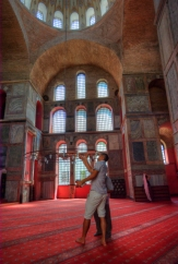 istanbul_kalenderhane_camii_ozgurozkok-5