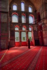 istanbul_kalenderhane_camii_ozgurozkok-51
