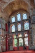 istanbul_kalenderhane_camii_ozgurozkok-61