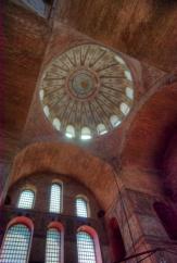 istanbul_kalenderhane_camii_ozgurozkok-7
