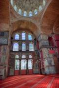 istanbul_kalenderhane_camii_ozgurozkok-9