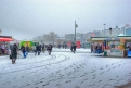 istanbul_ozgur_ozkok_kadikoy-13