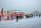 istanbul_ozgur_ozkok_kadikoy-7