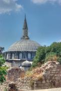 istanbul_sokullu_mehmet_camii_ozgurozkok-3