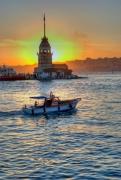 istanbul_uskudar_kiz_kulesi_maidens_tower_ozgurozkok-1