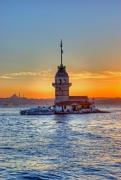istanbul_uskudar_kiz_kulesi_maidens_tower_ozgurozkok-2