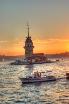 istanbul_uskudar_kiz_kulesi_maidens_tower_ozgurozkok-3