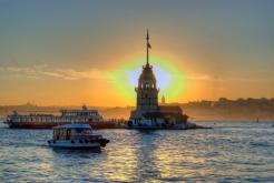 istanbul_uskudar_kiz_kulesi_maidens_tower_ozgurozkok-6