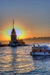 istanbul_uskudar_kiz_kulesi_maidens_tower_ozgurozkok-8