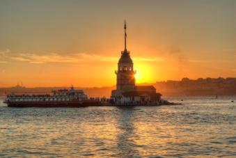 istanbul_uskudar_kiz_kulesi_maidens_tower_ozgurozkok-9