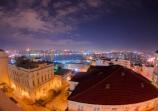 Golden Horn , Haliç, Istanbul-Turkey, pentax kx, photos by ozgur ozkok
