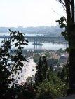 istanbul_eleka_rugam_rebane-5