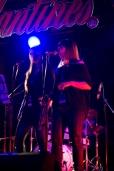 istanbul_ozgur_ozkok_better_bros_company_band-10