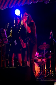 istanbul_ozgur_ozkok_better_bros_company_band-11
