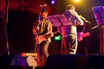istanbul_ozgur_ozkok_better_bros_company_band-12