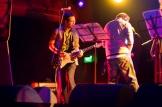 istanbul_ozgur_ozkok_better_bros_company_band-14