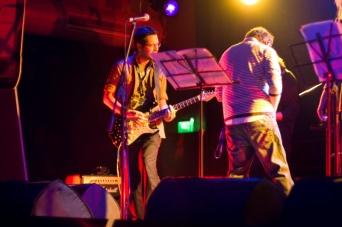 istanbul_ozgur_ozkok_better_bros_company_band-15