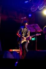 istanbul_ozgur_ozkok_better_bros_company_band-16