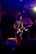 istanbul_ozgur_ozkok_better_bros_company_band-18