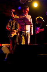 istanbul_ozgur_ozkok_better_bros_company_band-20
