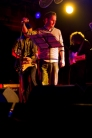 istanbul_ozgur_ozkok_better_bros_company_band-21