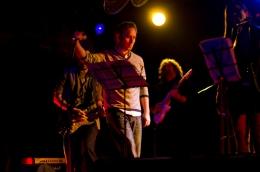 istanbul_ozgur_ozkok_better_bros_company_band-24