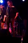 istanbul_ozgur_ozkok_better_bros_company_band-26