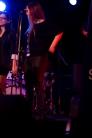 istanbul_ozgur_ozkok_better_bros_company_band-28