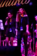 istanbul_ozgur_ozkok_better_bros_company_band-31
