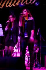 istanbul_ozgur_ozkok_better_bros_company_band-32