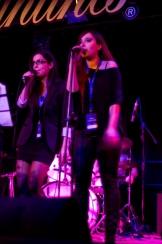 istanbul_ozgur_ozkok_better_bros_company_band-33