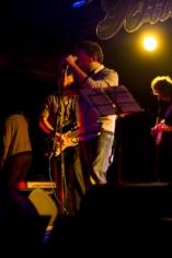 istanbul_ozgur_ozkok_better_bros_company_band-35