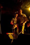istanbul_ozgur_ozkok_better_bros_company_band-39