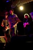 istanbul_ozgur_ozkok_better_bros_company_band-4