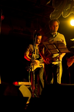 istanbul_ozgur_ozkok_better_bros_company_band-40
