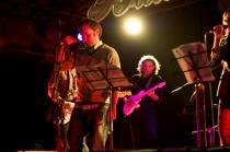 istanbul_ozgur_ozkok_better_bros_company_band-44