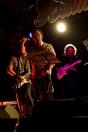 Better Bros Company Band , at Garaj Istanbul Beyoğlu, pentax kx, photos by ozgur ozkok