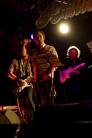 istanbul_ozgur_ozkok_better_bros_company_band-47