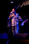 istanbul_ozgur_ozkok_better_bros_company_band-5