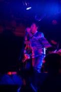 istanbul_ozgur_ozkok_better_bros_company_band-7