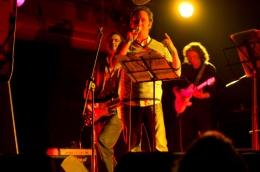 istanbul_ozgur_ozkok_better_bros_company_band-8